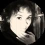 Dibujante Artimalia Diana Sobrado