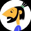 avatar_jorge_ochagavia_white