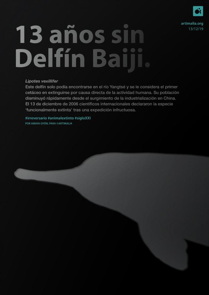 blog_irreversario_delfin_baiji_19