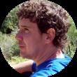 Colaborador Artimalia Manuel Zapico