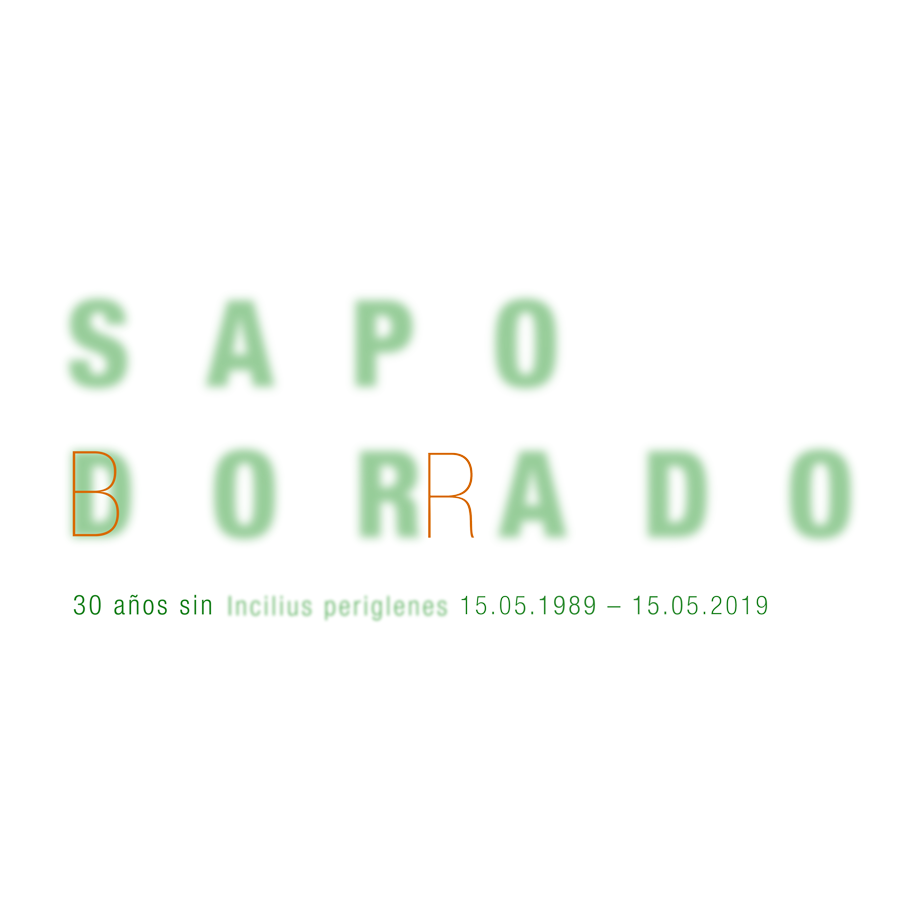 artimalia_sapo_dorado_30_aniversario_amaya_oyon_©copyright
