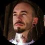 avatar_lenko