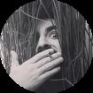 avatar_miguel_granado