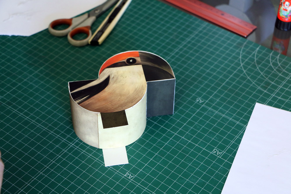 artimalia_paper_toy_alcaudon_20