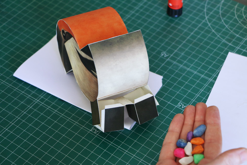 artimalia_paper_toy_alcaudon_27