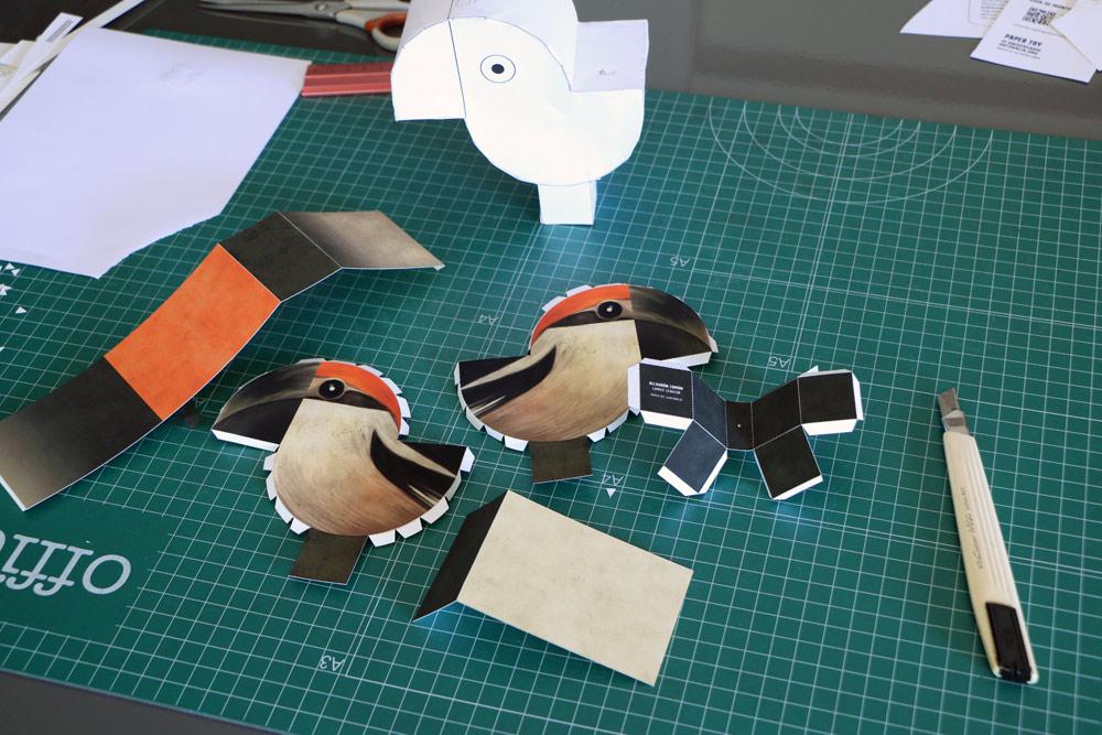 artimalia_paper_toy_alcaudon_6