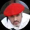 Juan Carlos Aguado Ruiz