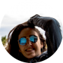 avatar_andrea_giner