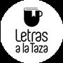 avatar_letras_a_la_taza