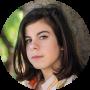avatar_mar_ferrandis