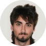 avatar_pablo_ribes