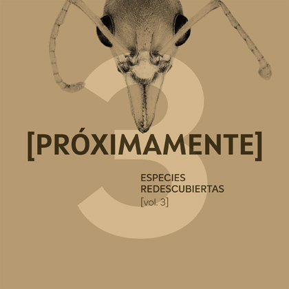 thumb_blog_especies_redescubiertas_vol3_prox