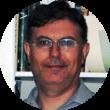 avatar_eugenio_fernandez
