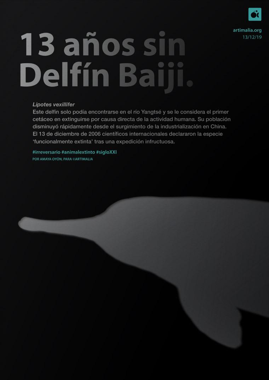 blog_©artimalia_eldiade_delfin_baiji_irreversario_amaya_oyon